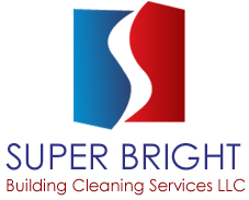 Logo-Final-for-Website