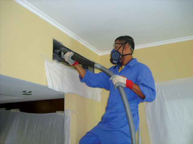 HVAC-Cleaning-Dubai-Air-Duct-Cleaning-Dubai-AC-Duct-Cleaning-Disinfection