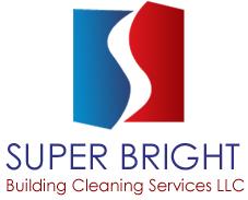 Superbrightdubai.com